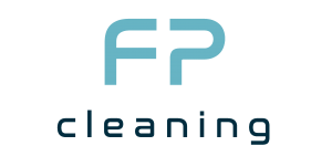 Locali sanificati con FP Cleaning