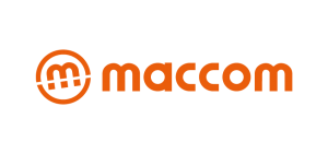 Logo di Maccom.it